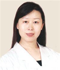 北京大学第三医院 儿科 副主任医师 刘莉