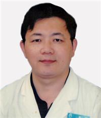 北京大学第三医院 儿科 副主任医师 李智